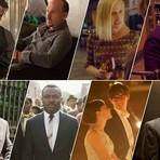 Cinema - Oscar 2015: Veja os trailer do indicados a Melhor Filme