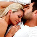 Top 10 maiores vantagens do casamento