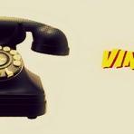 Vingança do call center