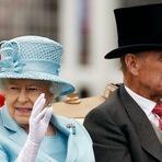 Empregos - Monarquia britânica abre vaga para chofer com salário de R$ 100 mil/ano