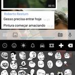 WhatsApp+ (WhatsApp PLUS) 1.50 Reborn AntiBan - APK