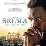 Crítica | Selma - Uma Luta pela Igualdade