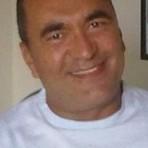 Justiça seja feita – Por Dr. Paulo Lima