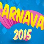 Carnaval de Pernambuco supera marca de anos anteriores