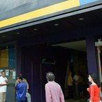 Cinema - O PIOR CINEMA DO RIO DE JANEIRO