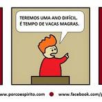 Preparem-se! Dilma está de volta!