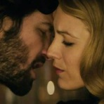 Cinema - A Incrível História de Adaline (The Age of Adaline, 2015). Trailer 2 legendado. Ficha técnica. Cartaz.