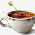 Curiosidades - Bulletproof Coffee: bebida energética de café é anunciada como oitava maravilha do mundo