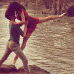 O amor é imortal para aqueles que acreditam