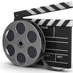 Cinema - Top 5 filmes recomendados por Pabline Torrecilla