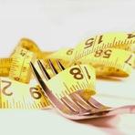 Saúde - Top 5 dicas fáceis para ajudar na hora de emagrecer por Pabline Torrecilla