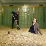 O Que Está Faltando Para Ganhar Dinheiro na Internet?