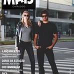 Catálogo Restaura Jeans Grátis