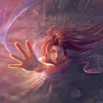Abdharma: existem três elementos que envenenam a mente