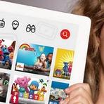 YouTube Lançará Aplicativo para Crianças no Dia 23 de Fevereiro