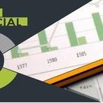Curso Excel Essential avançado para empresas de Caruaru e região