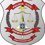 Concurso Público Polícia Civil do Distrito Federal – Inscrições e Vagas