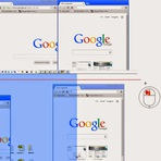 PC-FreeApps-Dica Windows 7.