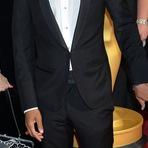 """Estilo Ousado E Único, Pharrel Williams será realmente a """"Lady Gaga da moda masculina""""?"""