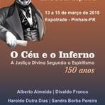 Movimento Espírita Brasileiro-22-02-2015