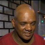 Aos 53 anos, ex-baixista do Legião Urbana é encontrado morto no Guarujá