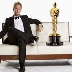 Acompanhe o Oscar 2015 também pela TNT!