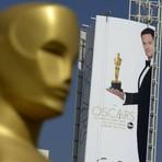 Transmissão Online: Assista a cerimonia do Oscar 2015 ao vivo online grátis - 22/02/2015