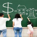 Escrever Lista de compras – Dica Financeira