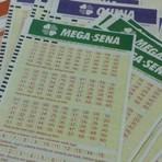 Apostador acerta Mega-Sena sozinho e leva R$ 16,5 milhões; veja os números
