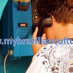Violência - O serviço de telefonia informa: Passar trote pode matar pessoas inocentes!