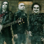 Discografia Cradle Of Filth
