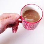 10 chás para sua saúde - Dieta de Emagrecimento Saudável