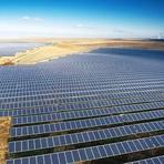 Índia quer federação solar internacional