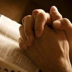 Opinião e Notícias - A Oração