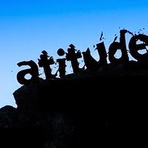 Opinião e Notícias - A atitude
