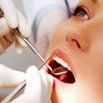 15 alimentos que os dentistas evitam