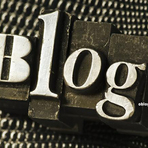 Como criar um blog rápido e ganhar dinheiro
