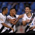 Futebol - No primeiro clássico carioca o Vasco sai vitorioso