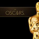 Confira a lista completa com os vencedores do Oscar 2015