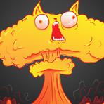 Exploding Kittens, uma ideia genial que arrecadou milhões de dólares