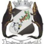 Apostila Concurso Prefeitura Municipal de Santana do Jacaré - MG