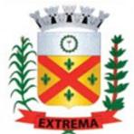 Apostila Concurso Prefeitura Municipal de Extrema - MG