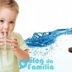 Água de Garrafa: Por que Você Deve Parar de Comprar