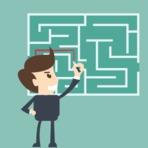 Marketing de Conteúdo: Qual é a melhor estratégia?