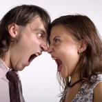 Jornalismo está na lista de profissões que mais provocam divórcios
