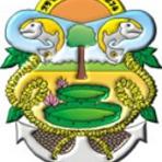 Apostila Concurso IMTT - Instituto Municipal de Trânsito e Transporte de Itacoatiara de Itacoatiara - AM