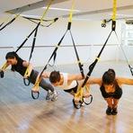 Musculação e treino funcional: entenda as diferenças entre cada atividade