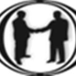Utilidade Pública - Câmara de Arbitragem Empresarial - Quem Somos