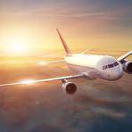 Como economizar na hora de comprar passagens aéreas