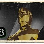 Podcasts - Expresso T2E03 – Oscar 2015 (Expectativas)
